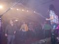 Burgstaedt-Stadtfest-12