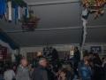 Burgstaedt-Stadtfest-13