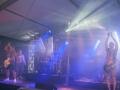 Burgstaedt-Stadtfest-15