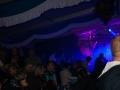 Burgstaedt-Stadtfest-17