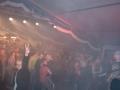 Burgstaedt-Stadtfest-20