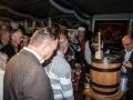 Burgstaedt-Stadtfest-4