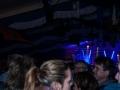 Burgstaedt-Stadtfest-7