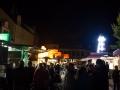 Burgstaedt-Stadtfest-8