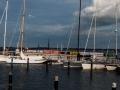 Kiel141