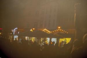 Döbeln die Stadt des Stiefels hat wieder einmal ihr Stadtfest gefeiert